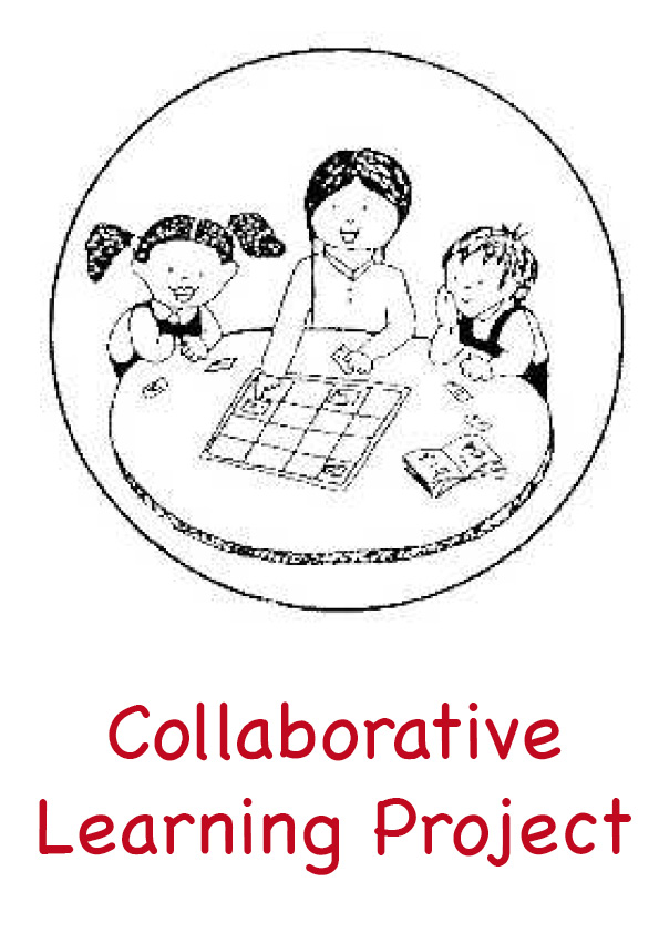 Collaborative Learning Classroom Activities : Unusual and collaborative learning fun worksheets quiz